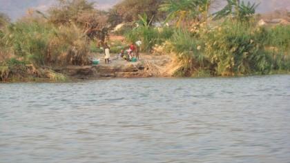 Ufer Zumbo